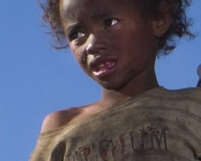 ASSOCIATION AKAMASOA DU PERE PEDRO, A MADAGASCAR.