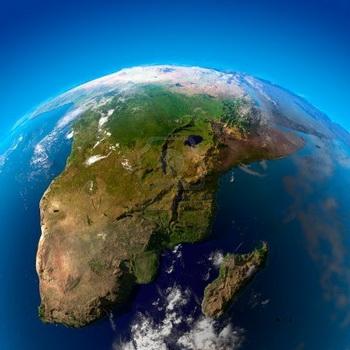 Agissez sur votre Monde – Faite la différence