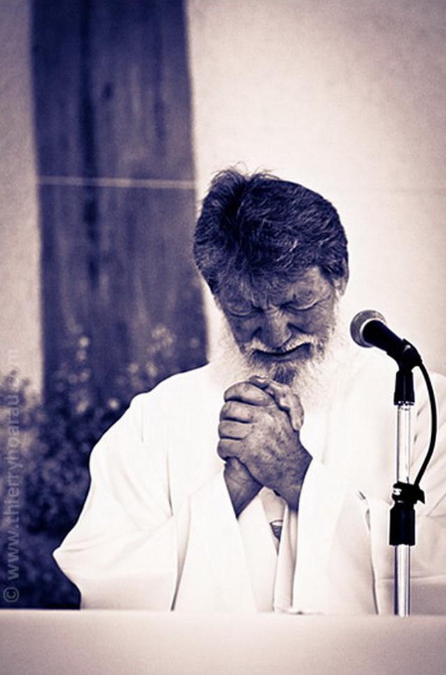 La Messe du Dimanche