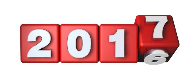 2016   –   2017